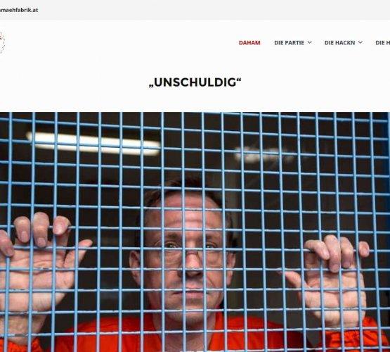 Abb. Screenshot Schmähfabrik (2016)