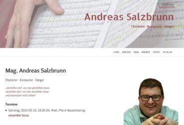 Abb. Screenshot AndreasSalzbrunn (2016)